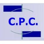 LogoCPC
