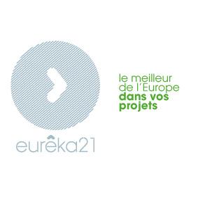 Logo_Eureka21